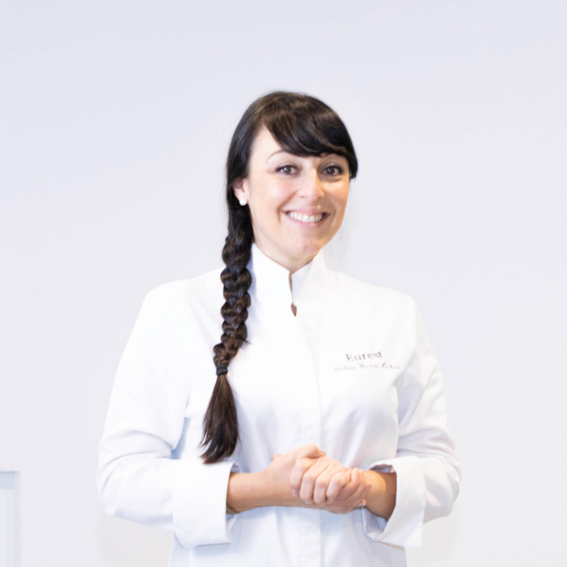 Céline Garcia Ochoa
